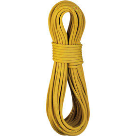 Edelrid Kestrel Pro Dry Rope 8,5mm 50m flame